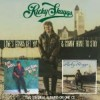 Product Image: Ricky Skaggs - Love's Gonna Get Ya!/Comin' Home To Stay