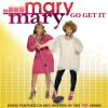 Product Image: Mary Mary - Go Get It