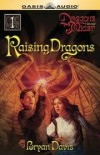 Bryan Davis - Raising Dragons