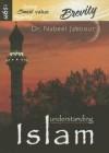 Jabbour Nabeel - Understanding Islam