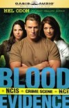 Mel Odom - Blood Evidence