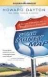 Howard Dayton - Your Money Map