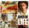 Product Image: Wayne Sanders - Giver Of Life