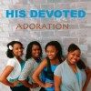 Product Image: His Devoted - Adoration