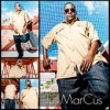 Product Image: Jus'Marcus ftg Jimmy Hicks - It Is What It Is