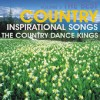Product Image: The Country Dance Kings - The Very Best Of Inspirational Country Vol 3