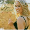 Product Image: Carrie Underwood - Some Hearts