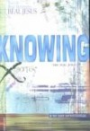 Len Woods - Knowing The Real Jesus