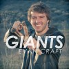Product Image: Evan Craft - Giants