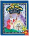 Susan L Lingo - My Little Good Night Bible