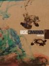 Francis Chan - Basic, Communion 7