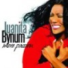 Product Image: Juanita Bynum - More Passion