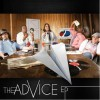 Product Image: The Advice - The Advice EP