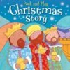 Christina Goodings - Peek And Play Christmas Story