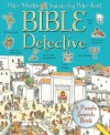Peter Martin - Bible Detective