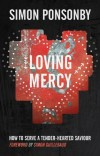 Simon Ponsonby - Loving Mercy
