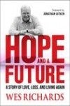 Wes Richards - Hope And A Future