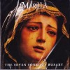Product Image: Marilla - The Seven Sorrows Rosary