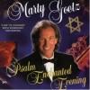 Product Image: Marty Goetz - Psalm Enchanted Evening