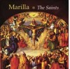Product Image: Marilla - The Saints