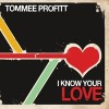 Product Image: Tommee Profitt - I Know Your Love