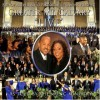 Product Image: Greater Mt Calvary - Greater Mt Calvary Live: As Told By The Music Ministry