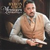 Product Image: Byron Cage - Memoirs Of A Worshipper