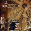 Product Image: Scott Riggan - Act Of Surrender