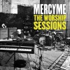 Product Image: MercyMe - The Worship Sessions