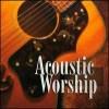 Product Image: Acoustic Worship - Acoustic Worship