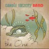Candle Factory Band - The One