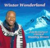 Product Image: Huntley Brown - Winter Wonderland