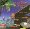 Product Image: Huntley Brown - Caribbean Praise