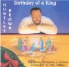 Product Image: Huntley Brown - Birthday Of A King