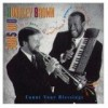 Product Image: Huntley Brown, Don Shire - Count Your Blessings