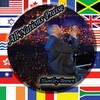 Product Image: Huntley Brown - All Nations Praise
