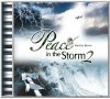 Product Image: Huntley Brown - Peace In The Storm 2
