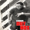 Product Image: Scooda - Out The Box