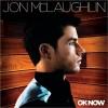 Product Image: Jon McLaughlin - OK Now