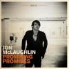 Jon McLaughlin - Promising Promises