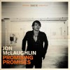 Product Image: Jon McLaughlin - Promising Promises