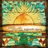 Product Image: Patty Griffin - Downtown Church