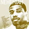 Product Image: Nehemiah - The Building Block 1.5
