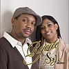 Product Image: SoJo Ministries - Rejoice