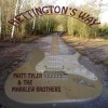 Product Image: Matt Tyler & The Marklew Brothers - Hettington's Way
