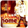 Product Image: Urban D - Home