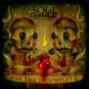 Product Image: Soul Embraced - For The Incomplete
