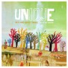 Product Image: Nick & Becky Drake - Unique: Worship For Everyone