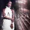 Product Image: Damita - Anticipation