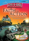 Auto B Good - Faith In Action